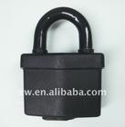 "Weather Resistant Padlocks 2-1/2"" 64mm, lock"