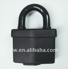 "Weather Resistant Padlocks 2-1/2"" 64mm, lock"