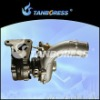 Designed for Mitsubishi Carisma 1.9 DI-D MP GT1549S 53039880048 turbo chargers