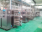 full set of beverage production line