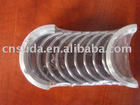 Metal Main bearing M4007K for ISUZU DA120,GD150