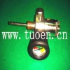 high-accuracy professional low price and high quality hardware product