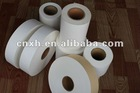Coffee Filter Paper 21g/mm2