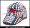 2012 new fashion hat and cap ,baby hat ,baby spring cap ,infant cap