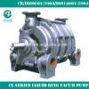 CL700 vacuum pump