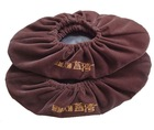shoe cover,Shoe covers suppliers,Washable shoe covers,High-grade shoe covers