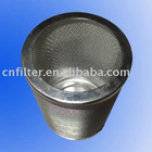 Air Filter , Industrial Filter for Filter Machine