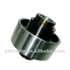 Drum gear coupling , gear coupling , NGCLZ