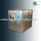 20gallon Ice cream freezer