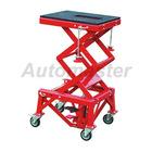 (LT0103P) 300LBS MX Scissor Lift, Hydraulic Lift