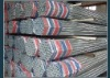 Galvanized Pipe / Welded Steel Tube /