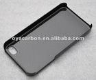 carbon fiber cellphone case