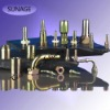 Elbow Fittings Hydraulic fittings