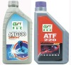 automatic transmission fluid lubricant