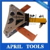hydraulic busbar bending machine CB-125D