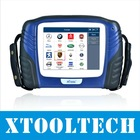Discount PS2 heavy duty Universal Truck Diagnostic Equipment