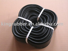 Rubber Water-stop Sheets