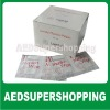 Laerdal Manikin Wipes,CPR Manikin wipes,Manikin Disinfection Wipes
