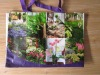 2012 PP shopping bag