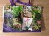 2012 PP shopping bag