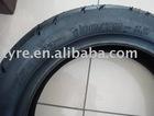racing motocycle tire
