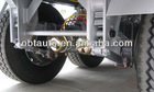 T24/24 brake air booster