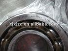 angular contact ball bearing 7315BEP