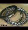 2012 ZWRZ Thrust ball bearing 524series