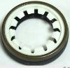 Wheel Hub Oil Seal