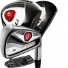complete R-11 set golf clubs 2012 hot model new model