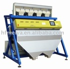 ANCOO RB8 Rice color sorter machine