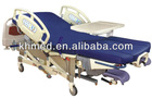 DH-C101A04 Maternity bed(obstetric table)