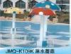 2012 water slides, water slides for adults, water park slides
