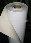 inkjet photo cotton art canvas