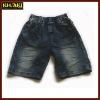 Summer 100%Cotton Boys Jeans pant /Child Wear