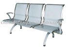 dafeng office waiting chair YX-5100