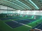 cheap acrylic acid court for sports