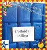 silica sol factory