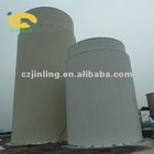 zinc sulfate spray drier
