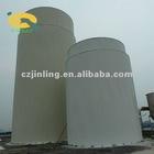 zinc sulfate spray drier