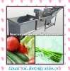 2012 hot sale vegetable wash machine