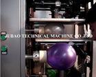 JB-SP302 Automatic Latex Balloon Printing Machine