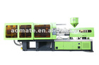 U360-PET plastic injection molding machine