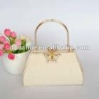 12-1# Latest design beautiful ladies bags handbags fashion