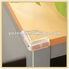 baby safty product Desk Edge Protector