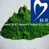 Spirulina Natural Fine Green Powder