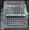 Dia10-13mm micro-ball plate