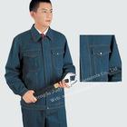 JM316A Fashional Blue Jeans Jacket