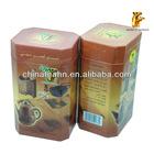 Chinese green tea brand--SAFINET E'SAHRR