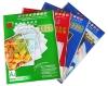 180g Premium Glossy Photo Paper